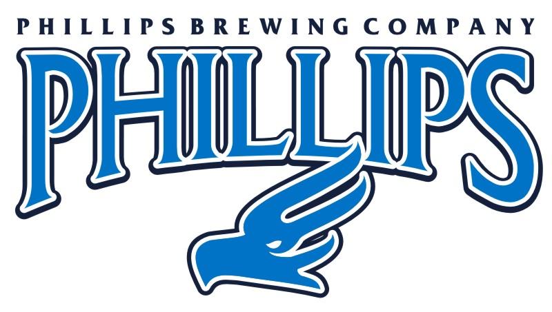 phillips_logo_white
